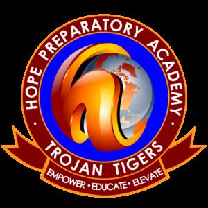 academy-logo-no-back