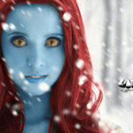 alien-ice-chick