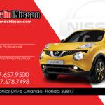 car-dealership-3