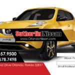 car-dealership-4
