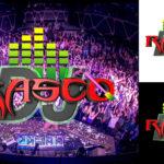 logo-layouts-8