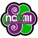 naomi-logo-white-back