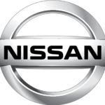 nissan-icon