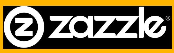 LAFI on Zazzle