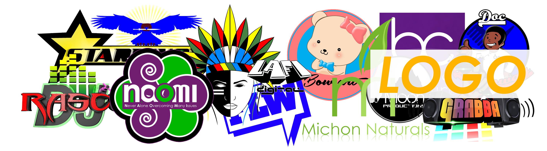 http://lafidigital.com/wp-content/uploads/2016/10/logos.jpg