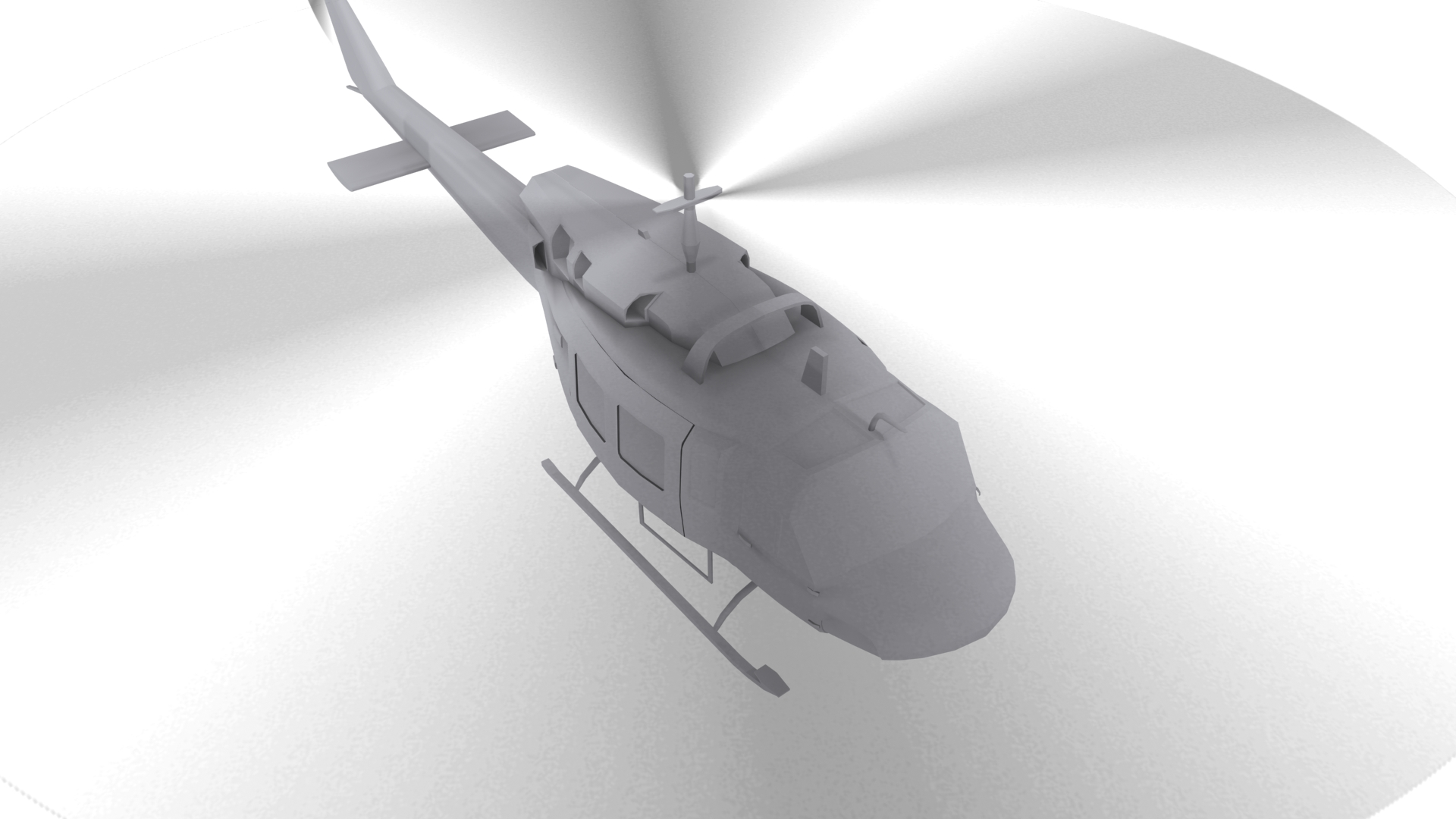helicopter-7