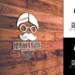 gentleman-logo-layout