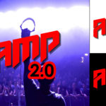 amp-layout