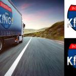 kingz-logo-layout