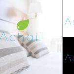 logo-layout-copy