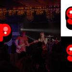 gp-logo-layout