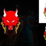 rw-logo-layout