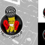 tko-logo-layout