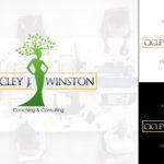 cicley-logo-layout