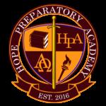 Academy new logo no back