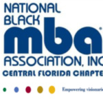 mba logo colors